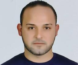 Amer Kasser