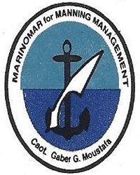 Marinomar