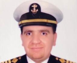 Samer Naboulsi